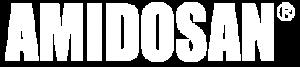 Amidosan
